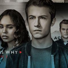 """13 Reasons Why saison 3 : une série """"totalement différente"""" et sans polémique cette année"""