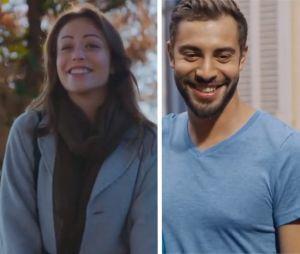 Plus belle la vie : Johanna et Abdel bientôt en couple ? Grosse surprise à venir