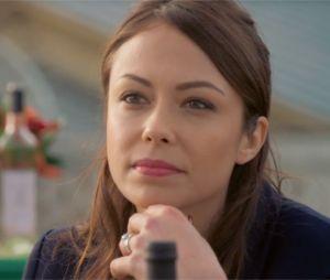 Plus belle la vie : Dounia Coesens se confie sur le retour de Johanna