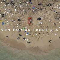 Pornhub lance une campagne pour la protection des océans