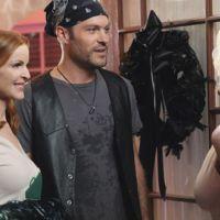 Desperate Housewives saison 7 ... Les photos de l'épisode spécial halloween