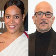The Voice 9 : Amel Bent et Pascal Obispo rejoignent Lara Fabian et Marc Lavoine