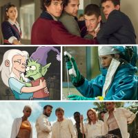 Elite, The I-Land, Years & Years, The Hot Zone... les séries à ne pas manquer en septembre 2019