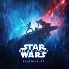 Star Wars 9 : J.J. Abrams répond aux fans jamais contents