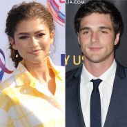 Zendaya et Jacob Elordi : les deux stars d'Euphoria en couple ? ❤️