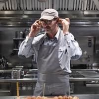 Top Chef 2020 : Paul Pairet remplace Jean-François Piège dans le jury