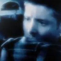 Supernatural 604 (saison 6, épisode 4) ... bande annonce