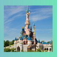 Quel programme te correspond le mieux à Disneyland® Paris ?
