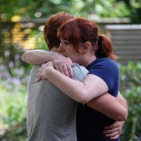 Riverdale saison 4 : les premières photos émouvantes de l'épisode hommage à Luke Perry