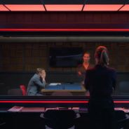 Criminal : huis clos intense et passionnant en salle d'interrogatoire dans la série de Netflix