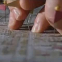 Boardwalk empire 105 (saison 1, épisode 5) ... bande annonce