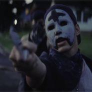 The Purge saison 2 : une violence hors de contrôle dans la bande-annonce