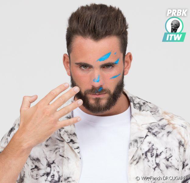 Illan (Les Marseillais VS Le reste du monde 4) : dispute avec Sébastien, Anthony Alcaraz... il se confie en interview avec PRBK