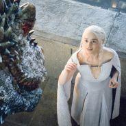 Game of Thrones : un prequel sur la famille Targaryen en préparation sur HBO ?