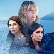 Le temps est assassin saison 2 : une suite pour la série de TF1 ?