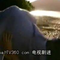 Hawaï Police d'Etat (2010) 105 (saison 1, épisode 5) ... bande annonce