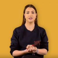 EnjoyPhoenix : 'immonde', 'dégueulasse', elle révèle les conséquences de son harcèlement en ligne