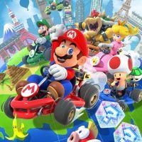 Mario Kart Tour sur smartphone : les gamers craquent face aux serveurs en maintenance toute la nuit