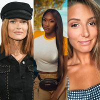 5 beauty looks naturels et efficaces pour aller en cours