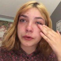 Les internautes se mobilisent pour une lycéenne harcelée depuis 4 ans après sa vidéo déchirante