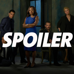 How to Get Away with Murder saison 6 : (SPOILER) vraiment morte ? Le créateur répond