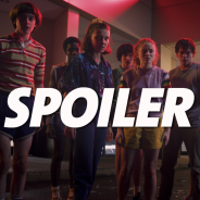 Stranger Things saison 4 : la série bientôt de retour avec un gros changement !