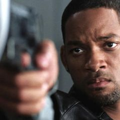 Gemini Man : Will Smith face à Will Smith dans un blockbuster bluffant à voir en 3D