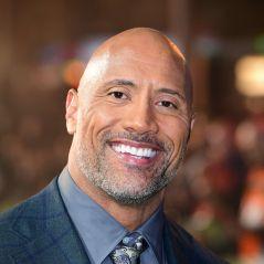 Dwayne Johnson : la belle surprise de The Rock à une fan de 100 ans
