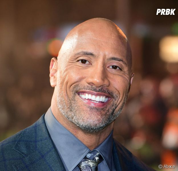 Dwayne Johnson : la belle surprise de The Rock à une fan de 100 ans