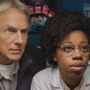 NCIS saison 17 : des secrets sur Kasie révélés dans un épisode spécial