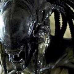 Alien préquelle ... Ridley Scott hésite pour l'héroïne