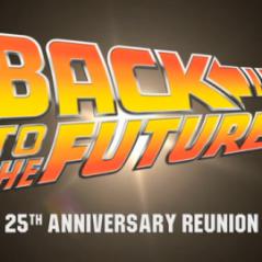 Retour Vers le Futur ... 25 ans déjà ... une vidéo pour fêter son anniversaire