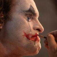 Joker : donnez un Oscar à Joaquin Phoenix ! Oui le film est une réussite (critique sans spoiler)