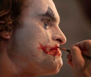 Joker au cinéma dès le 9 octobre.