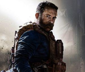 Call of Duty Modern Warfare : une battle ultime avec Bigflo & Oli, McFly & Carlito...