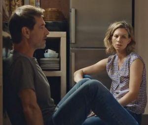 """Plus belle la vie : Clément et Coralie de nouveau en couple ? """"Il reste attaché à elle"""""""