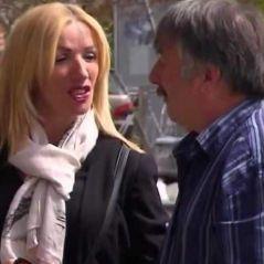 Didier (L'amour est dans le pré 2019) : virginité, comportement déplacé... Il répond à Fatima