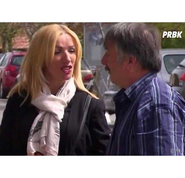 Didier (L'amour est dans le pré) : virginité, comportement déplacé... Il répond à Fatima
