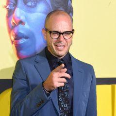 """Watchmen : Damon Lindelof répond aux """"vrais fans"""" qui critiquent la série"""