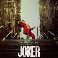 Les habitants du Bronx saturent de voir les fans de Joker squatter les escaliers vus dans le film