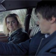 Flocons d'amour (Let it Snow) : la bande-annonce du film de Noël de Netflix avec Kiernan Shipka