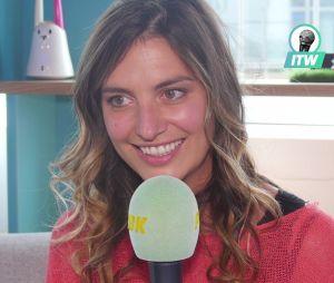 Laëtitia Milot (Olivia) révèle pourquoi il n'y a pas eu de saison 3 de La Vengeance aux Yeux Clairs