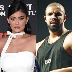 """Kylie Jenner bientôt en couple avec Drake ? """"Il y a une connexion entre eux"""""""