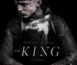 La bande-annonce du film Le Roi