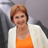Mort de Pascale Roberts : Wanda dans Plus belle la vie est décédée, l'hommage des stars de la série