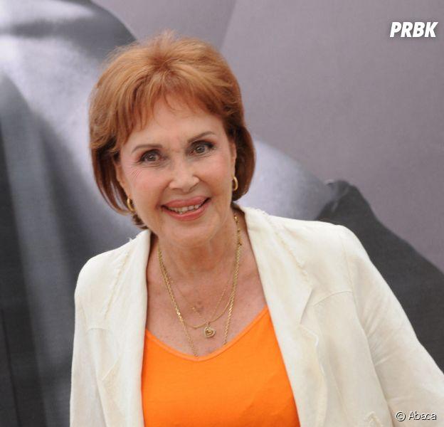 Pascale Roberts (Wanda dans Plus belle la vie) est morte