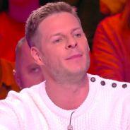 Matthieu Delormeau en couple : il se confie sur son copain dans TPMP