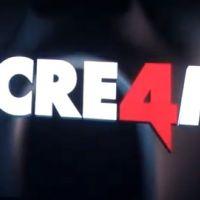 Scream 4 ... les 1eres images vidéo du film dévoilées