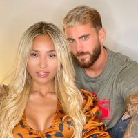 Illan (Les Anges 12) en couple avec Yumee pour le buzz ? Il répond aux accusations
