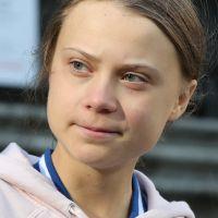 Quand Greta Thunberg refuse un prix environnemental... et les 46 000 euros qui vont avec